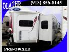 Used 2010 Forest River RV XLR 29MBV Photo