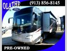 Used 2013 Forest River RV Berkshire 390FL Photo