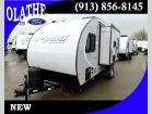 New 2020 Forest River RV R Pod RP-190 Photo