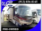 Used 2016 Forest River RV Georgetown XL 378TS Photo