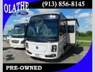 Used 2016 Holiday Rambler Navigator XE 35B Photo