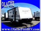 New 2019 Coachmen RV Clipper Cadet 17CBH Photo