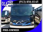 Used 2013 Coachmen RV Sportscoach Cross Country 405FK Photo