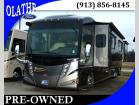 Used 2011 Winnebago Tour 42AD Photo