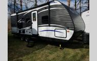 New 2019 Dutchmen RV Aspen Trail 2340BHS Photo
