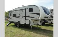 New And Used Rvs For Sale In New York Oliver S Campers