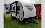 New 2019 Winnebago Industries Towables Minnie Drop 170S Photo