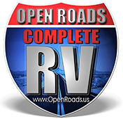 Open Roads RV