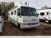New & Used Class A Motorhomes For Sale in Ocala, Florida Near