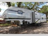 New and Used Toy Haulers For Sale in Ocala, FL Near Orlando, Daytona