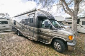Used 2008 Dynamax Isata Touring E Series Photo