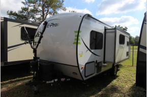 New 2018 Forest River RV Flagstaff E-Pro 17RK Photo