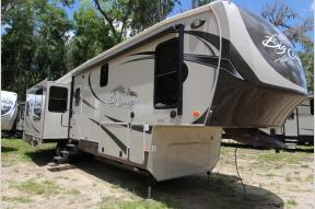 Used 2013 Heartland Big Country 3510 RL Photo