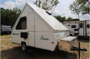 Used 2014 ALiner Scout Scout Photo