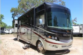 Used 2015 Forest River RV Georgetown XL 360DSF Photo