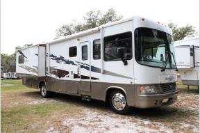 Used 2006 Forest River RV Georgetown 350 Photo