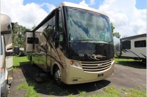 Used 2011 Newmar Canyon Star 3920 Photo