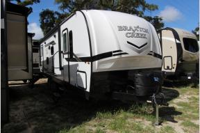 New 2020 Braxton Creek LX Series 290RLS Photo