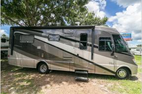 Used 2011 Winnebago Via 25Q Photo