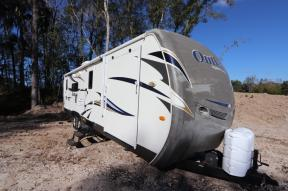 Used 2012 Keystone RV Outback 280RS Photo