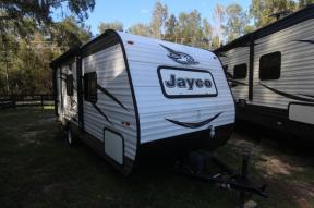 Used 2017 Jayco Jay Flight SLX 195RB Photo