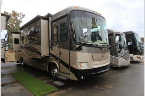 Used 2007 Holiday Rambler Neptune 36 PDQ Photo