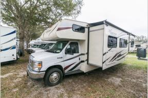 New 2018 Coachmen RV Freelander 28BH Ford 450 Photo