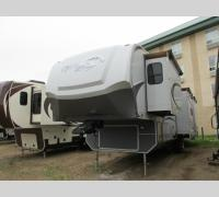 Used 2010 Open Range RV Roamer 385RLS Photo