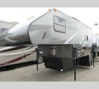 New 2015 Livin Lite CampLite CLTC 8.5 Photo