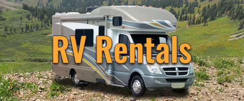 Smryna Delaware RV Dealer | New and Used RVs for sale including