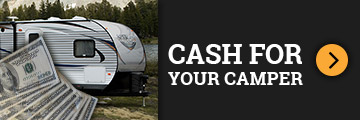 Get Cash For Your Camper