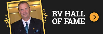 RV Hall of Fame
