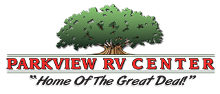 Parkview RV Logo