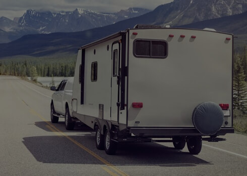 RV Dealer in Georgia | RV Sales, Parts, and Service | Parkway RV