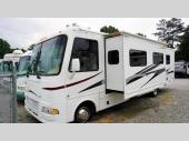Search RVs for sale at Parkway RV Center in Ringgold, GA