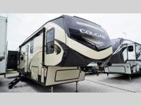 Used RVs For Sale in GA