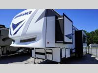 Toy Haulers For Sale in GA