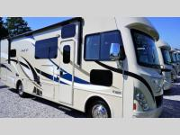 Used Rv For Sale In Ga >> Class A Motorhomes For Sale In Ga