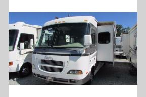 Used 2003 Georgie Boy Cruise Master 3515 Photo