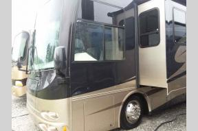 Used 2008 Forest River RV Berkshire 360QS Photo