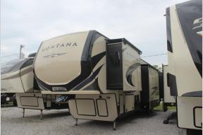 Used 2019 Keystone RV Montana High Country 365BH Photo