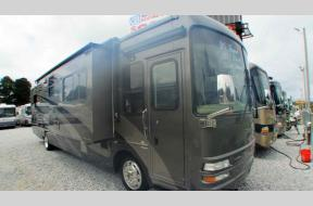 Used 2005 National RV Tropical LX T398 Photo