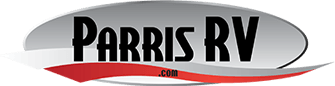 Parris RV
