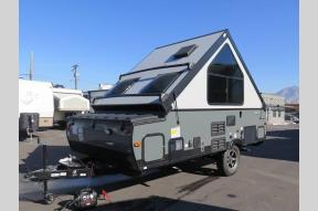New 2018 Forest River RV Rockwood Extreme Sports Hard Side A122SESP Photo
