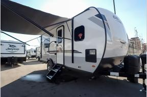 New 2020 Forest River RV Rockwood GEO Pro 19TH Photo