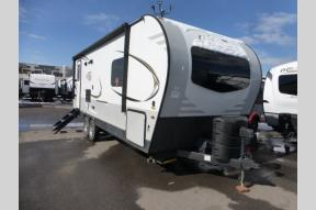 New 2019 Forest River RV Rockwood Mini Lite 2512S Photo