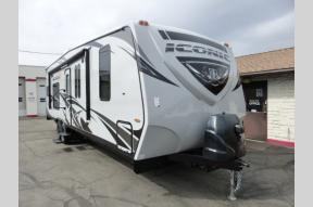 New 2018 Eclipse Iconic Wide Lite 2816SWG Photo