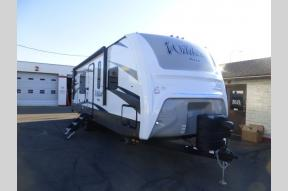 New 2019 Forest River RV Wildcat Maxx 28RKX Photo