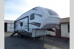 New 2019 Forest River RV Wildcat Maxx 250RDX Photo