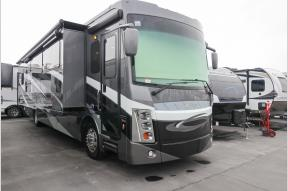New 2021 Forest River RV Berkshire XL 40E Photo